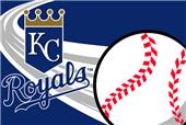 "Northwest MLB Kansas City Royals 20""x30"" Rugs"