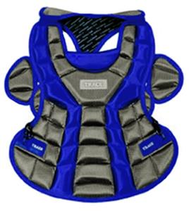 Adams Womens Softball Catcher's Chest Protectors
