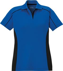 Extreme Ladies Fuse Eperformance Polo