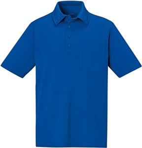 Extreme Shift Mens Snag Protection Plus Polo