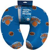 Northwest NBA New York Knicks Neck Pillows