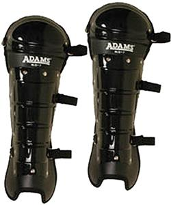 Adams BLG-7 Umpire Leg Guards
