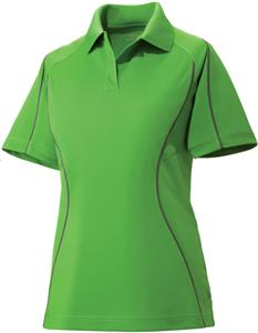 Extreme Velocity Ladies Snag Protection Polo