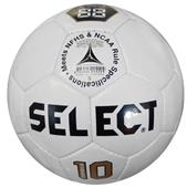Select Numero 10 Soccer Ball Digital 88-Closeout