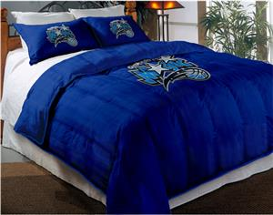 Northwest NBA Orlando Magic Comforter Sets