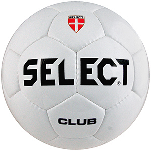 Select Club Training Soccer Balls - Closeout