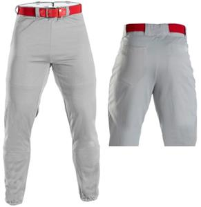 Adams BLP Baseball/Softball Pants-Youth C/O