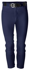 Adams BAP-61 Baseball/Softball Pants