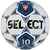 Select Numero 10 LW Series Soccer Ball-Closeout