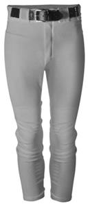 Adams Youth Baseball/Softball Pants-Closeout