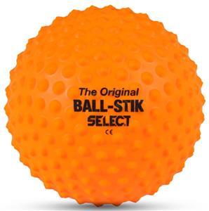 Select Ball-Stik