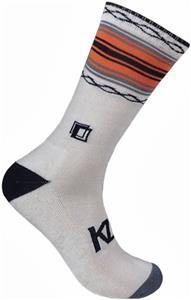 KLeN Laundry Nanook Crew Socks