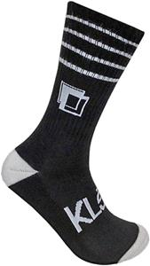 KLeN Laundry Wallstreet Crew Socks