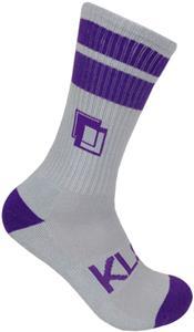 KLeN Laundry Dugout Crew Socks