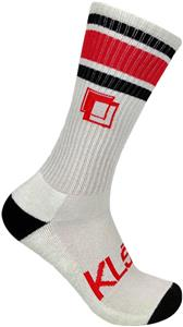 KLeN Laundry Vista Crew Socks