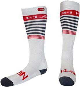 KLeN Laundry One Eye Boot Socks