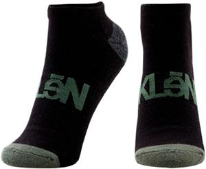 KLeN Laundry Leo Sneaky Socks