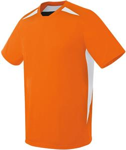 High Five Adult & Youth Hawk Athletic Jersey