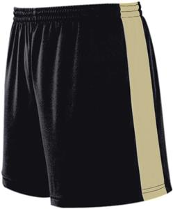 High 5 Odyssey Soccer/Athletic Shorts - Closeout