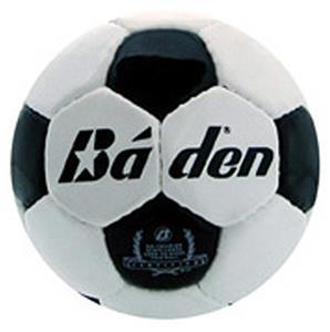 Baden Mini Autograph Trophy Soccer Balls