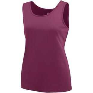 Augusta Sportswear Ladies'/Girls' Training Tank