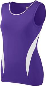 Augusta Sportswear Ladies'/Girls' Motivator Jersey