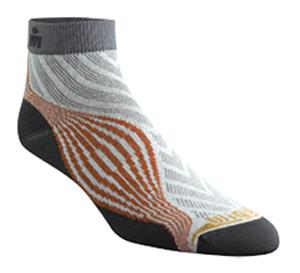 Wigwam Ironman Surge Pro Sport Adult Socks