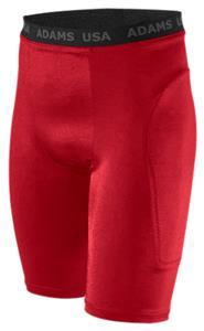 Adams 855 Naturexx Support Sliding Shorts-Closeout