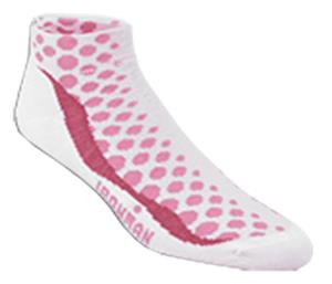 Wigwam Ironman Vapor Pro Sport Socks