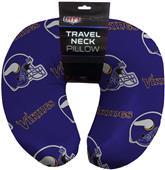 Northwest NFL Minnesota Vikings Neck Pillows