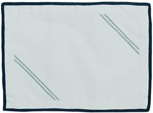 Sailorbags Sailcloth Placemat