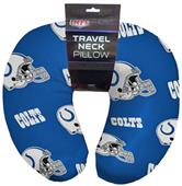 Northwest NFL Indianapolis Colts Neck Pillows