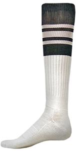 Red Lion College Referees-Officials Game Socks