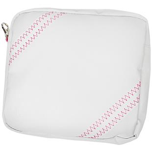 Sailorbags Cabana Accessory Pouch