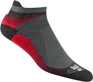 Wigwam Ironman Flash Pro Sport Adult Socks
