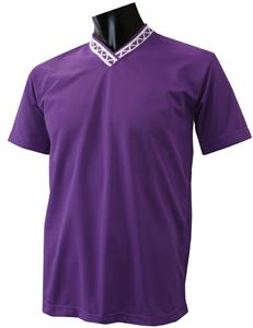 Alleson 810 Soccer Jerseys - Closeout