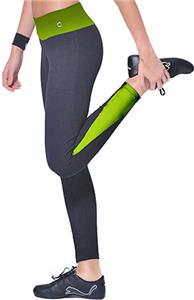 Bluefish Sport Gratitude Legging