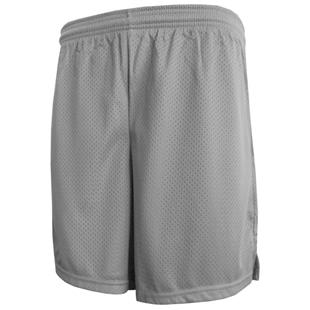Alleson Mesh Athletic Utility Shorts - Closeout