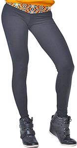 Bluefish Sport Chill Legging