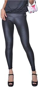 Bluefish Sport Fire and Ice Legging