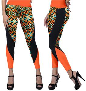 Bluefish Sport Sexy Legging
