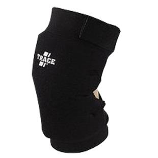 Adams Softball Knee Guard w/Top Cuff-Closeout