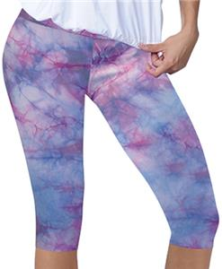 Bluefish Sport Hippie Capri