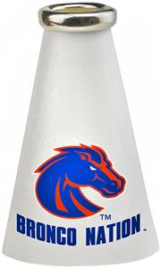 UltimateHand Boise St University Mini Megaphone