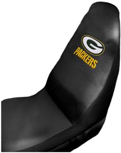 Northwest NFL Green Bay Packers Car Seat Cover