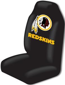 Northwest NFL Washington Redskins Car Seat Cover