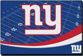 "Northwest NFL New York Giants 39""x59"" Rugs"