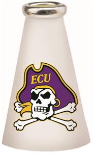 UltimateHand East Carolina Univ Mini Megaphone