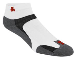 Wigwam Ironman Tail Wind Pro Sport Adult Socks