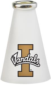 UltimateHand University of Idaho Mini Megaphone